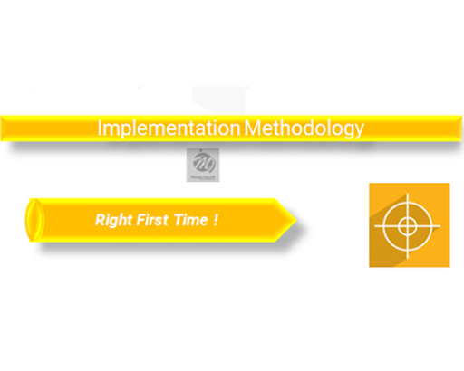 sap services consulting